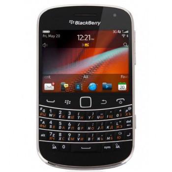BlackBerry bold 9900 (Витринный образец)
