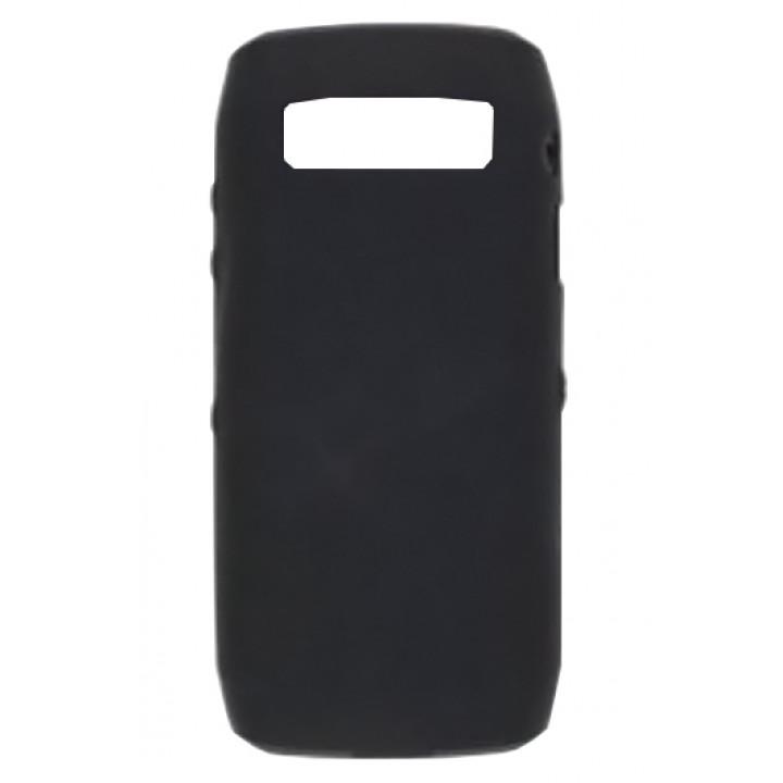Чехол для BlackBerry 9105 черный