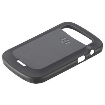 Оригинальный чехол для BlackBerry 9900