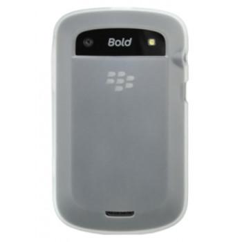 Оригинальный чехол для BlackBerry 9900 силиконовый