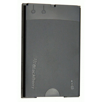 Аккумулятор усиленный для BlackBerry 9000 9700 9780. M-S1