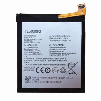 Аккумулятор для BlackBerry DTEK60