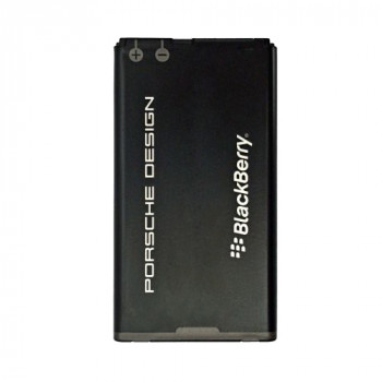 Аккумулятор для BlackBerry PORSCHE DESIGN P9983
