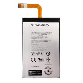 Аккумулятор для BlackBerry Classic