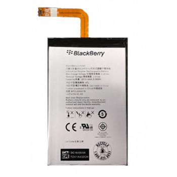 Аккумулятор для BlackBerry Leap