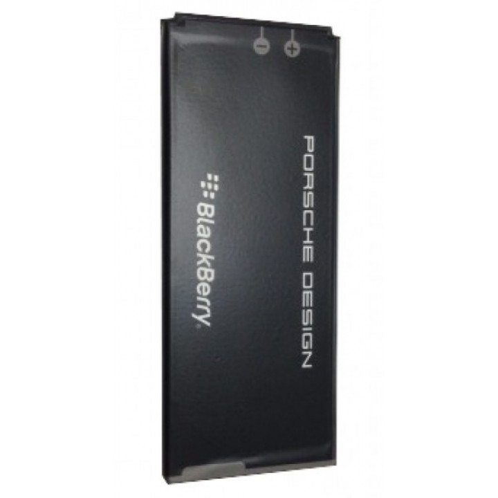 Аккумулятор для BlackBerry PORSCHE DESIGN P9982