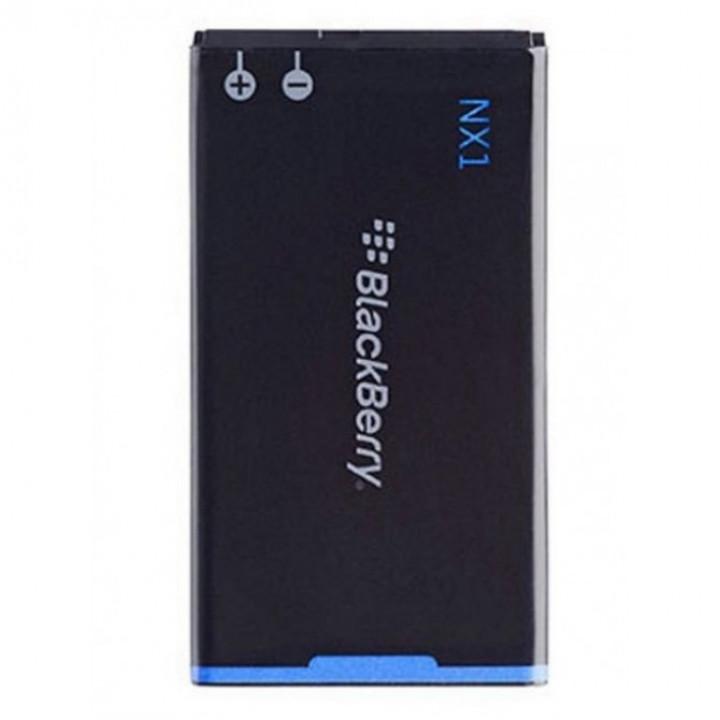 Аккумулятор для BlackBerry Q10