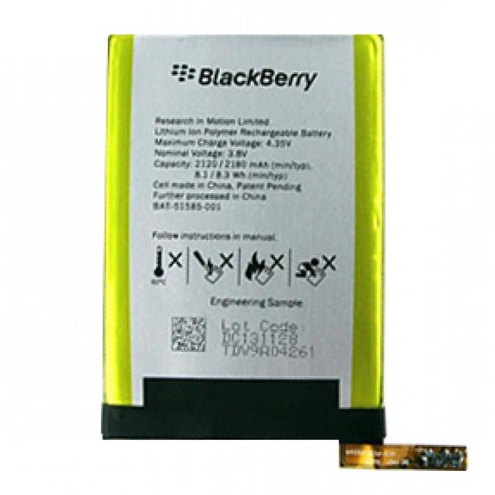 Аккумулятор для BlackBerry Q5