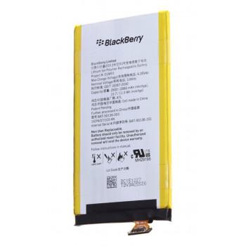 Аккумулятор для BlackBerry Z30