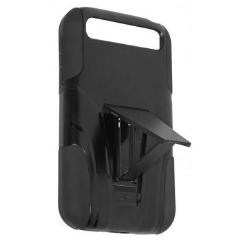 Чехол противоударный для BlackBerry Classic черный