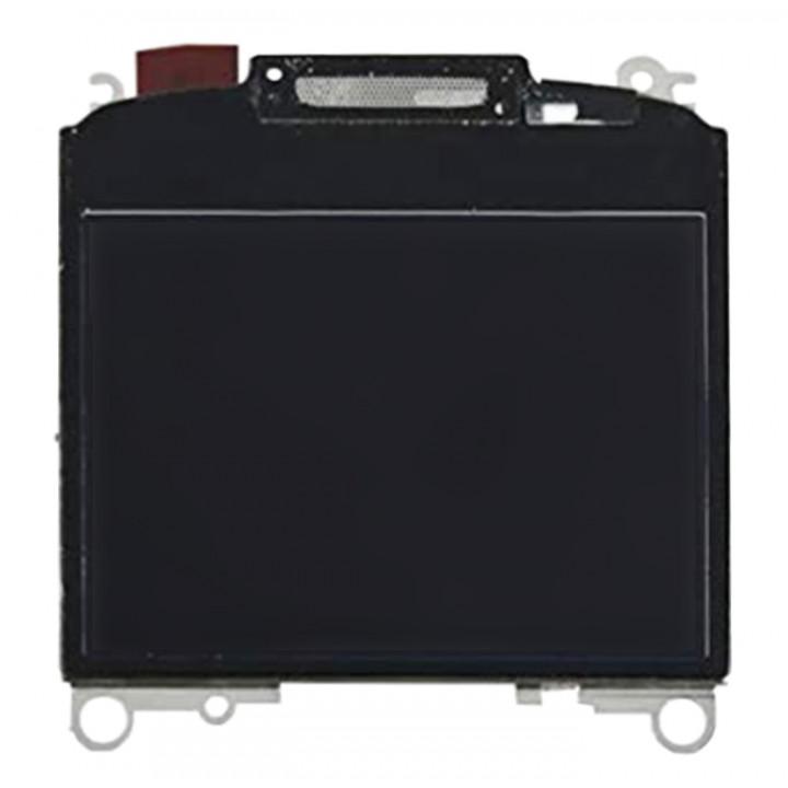 BlackBerry 8520 9300 дисплей