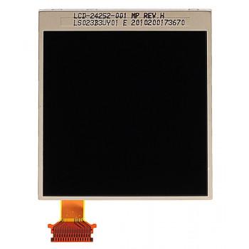 BlackBerry 9100 9105 дисплей