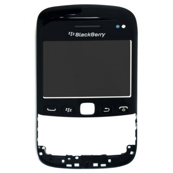 BlackBerry 9790 тачскрин