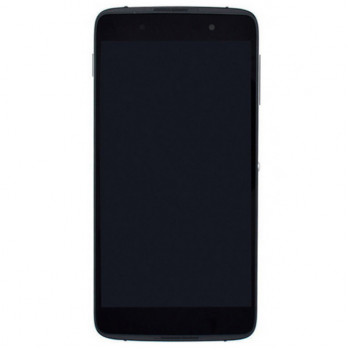 BlackBerry DTEK50 дисплей