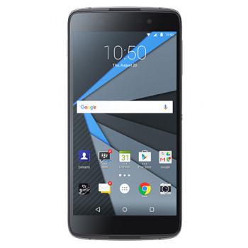 BlackBerry DTEK50  (Витринный образец)