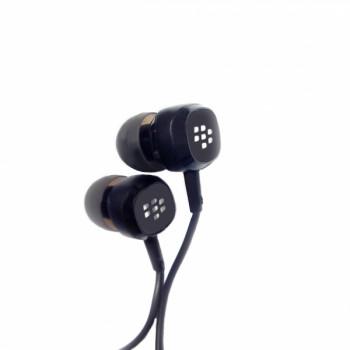 BlackBerry WH60 гарнитура Keyone