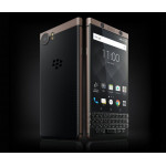 Смартфоны BlackBerry