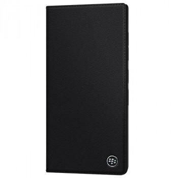 Оригинальный чехол-книга для BlackBerry KEY2