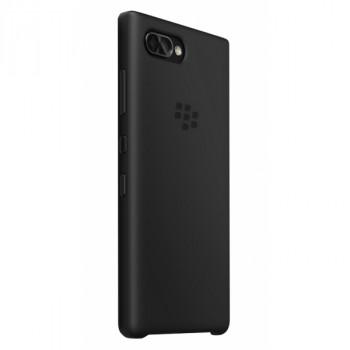 Оригинальный чехол-крышка для BlackBerry KEY2