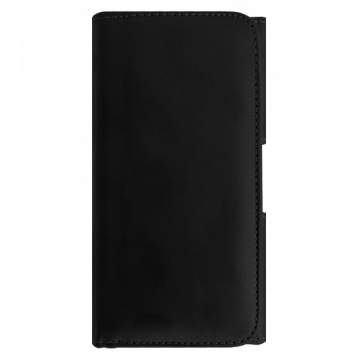 Оригинальный чехол-карман для BlackBerry KEY2