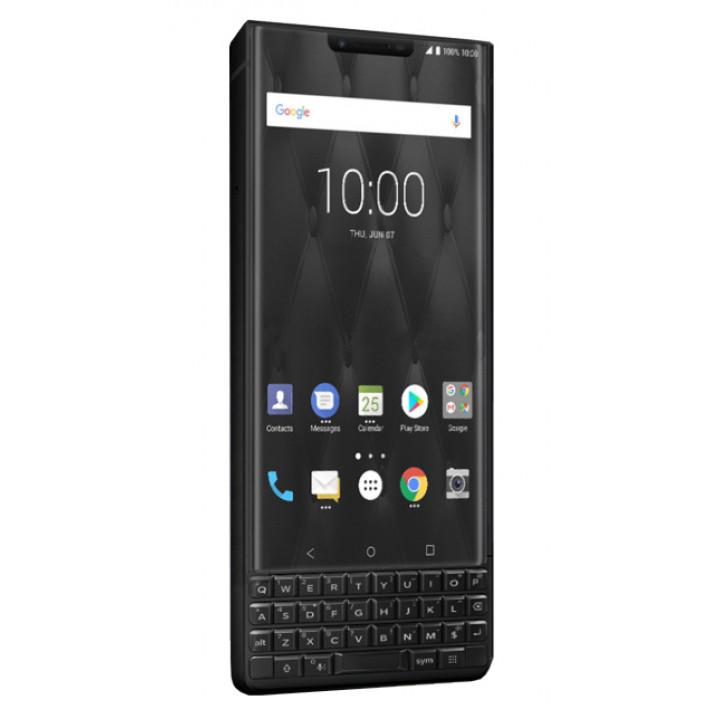 BlackBerry KEY3