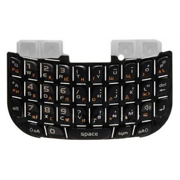 Клавиатура для BlackBerry 8520
