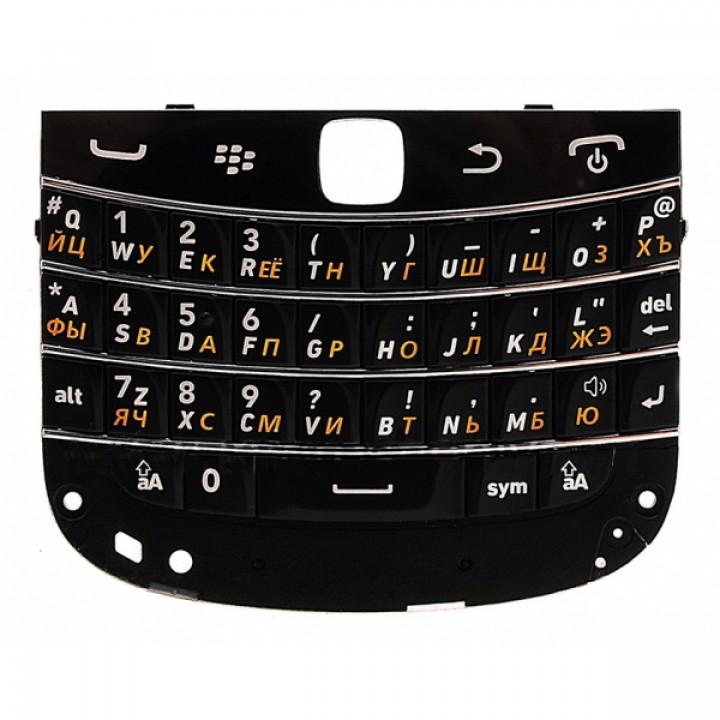 Клавиатура для BlackBerry 9900