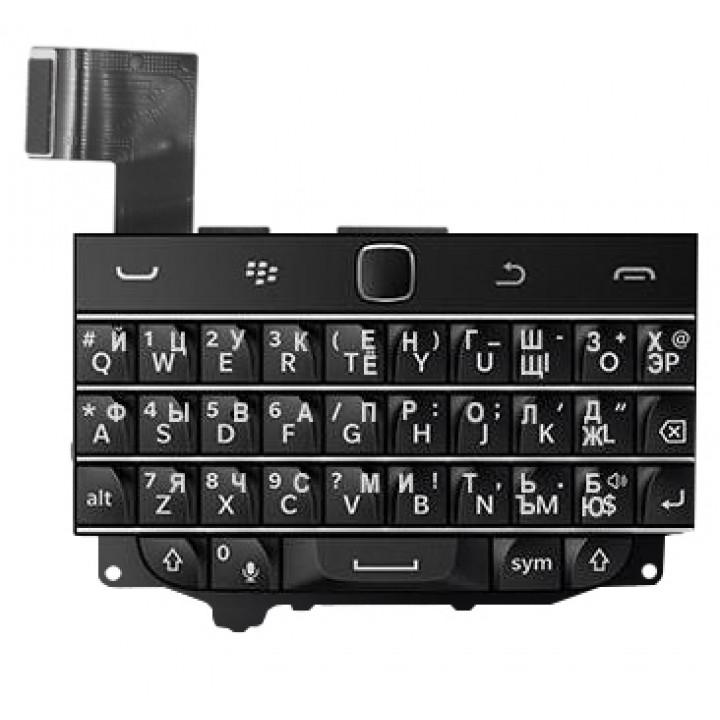 Клавиатура для BlackBerry Classic