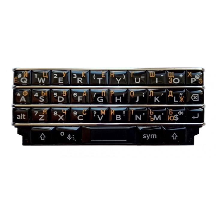 Клавиатура для BlackBerry KEYone