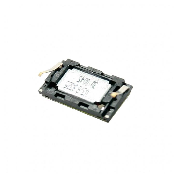 Динамик для BlackBerry 9900