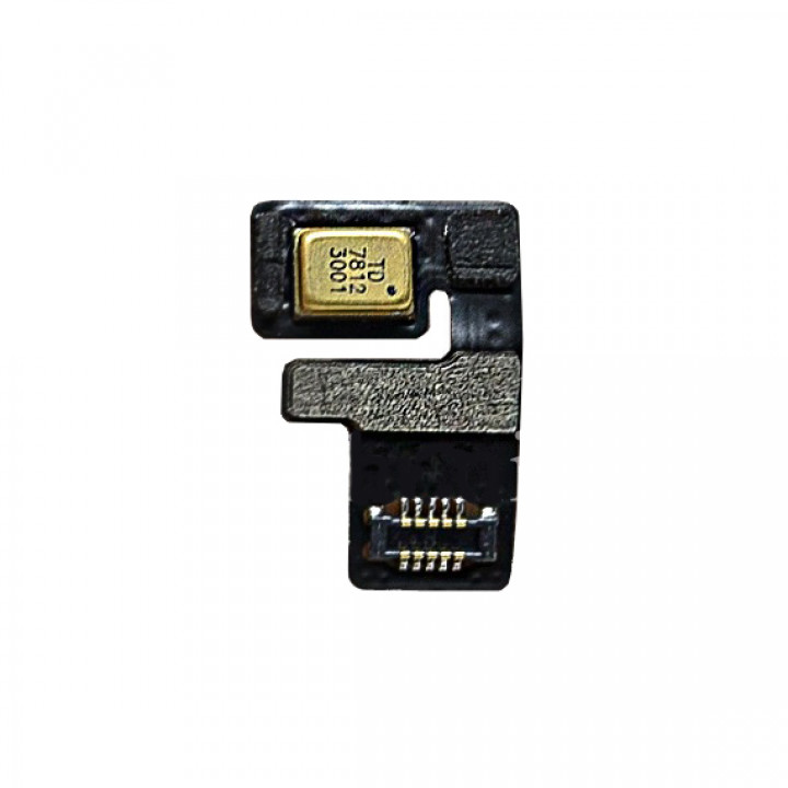Микрофон для BlackBerry Motion