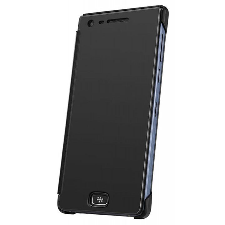 Оригинальный Flip case для BlackBerry Motion