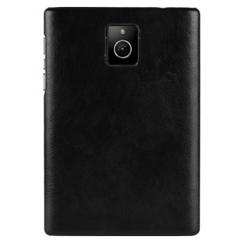 Чехол для BlackBerry Passport черный