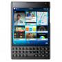 Чехол для BlackBerry Passport  серый
