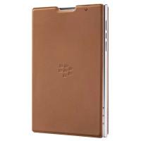 Оригинальный чехол-книга для BlackBerry Passport