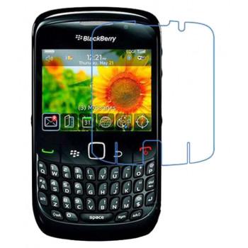 Защитная пленка для BlackBerry 8520