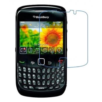 Защитная пленка для BlackBerry 9300