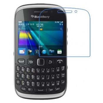 Защитная пленка для BlackBerry 9320