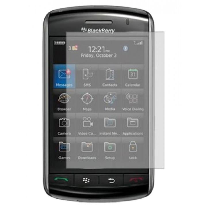 Защитная пленка для BlackBerry 9520/9550