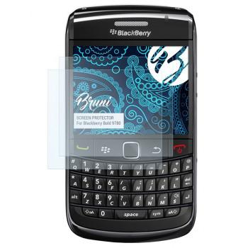 Защитная пленка для BlackBerry 9780