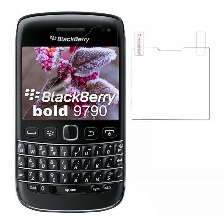 Защитная пленка для BlackBerry 9790