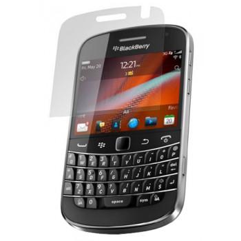 Защитная пленка для BlackBerry 9900