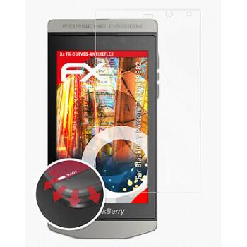 Защитная пленка для BlackBerry 9982