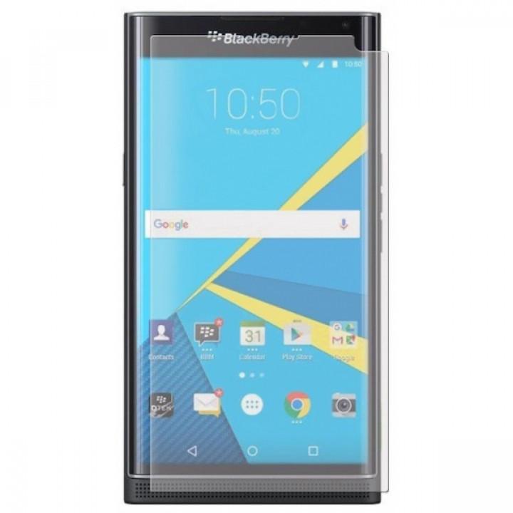 Защитная пленка для BlackBerry Priv