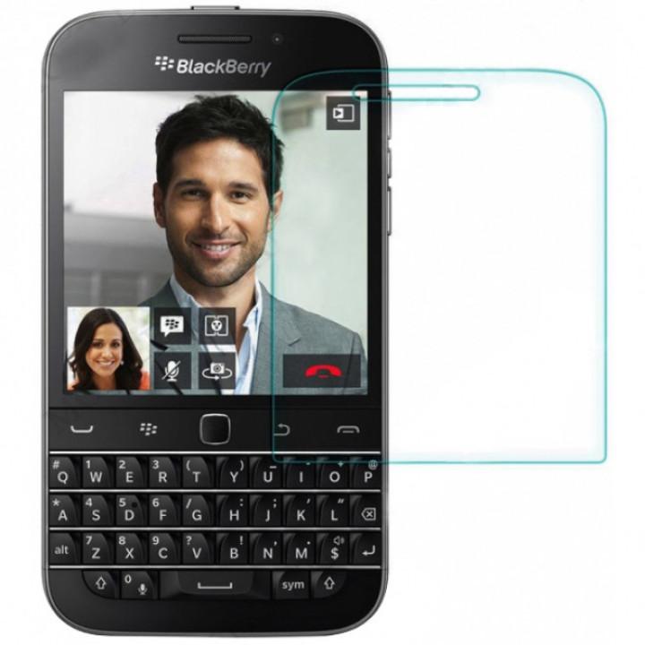 Защитное стекло для BlackBerry Classic