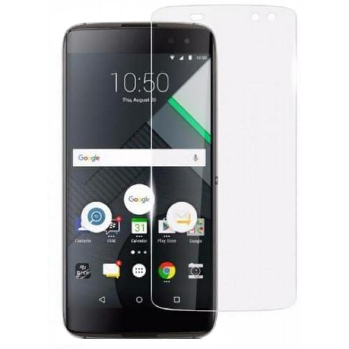 Защитная пленка для BlackBerry DTEK60