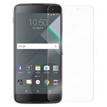 Защитное стекло для BlackBerry DTEK60