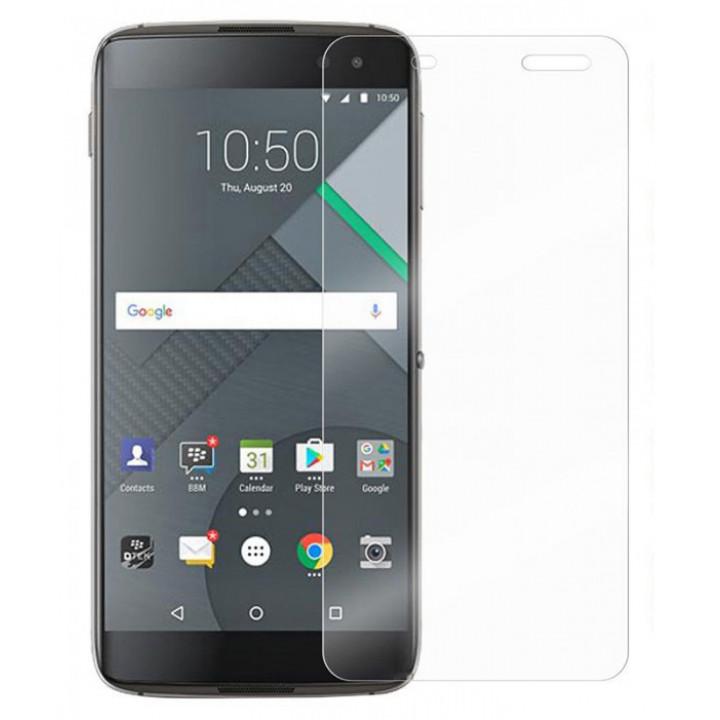 Защитное стекло для BlackBerry DTEK50