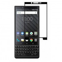 Защитное стекло для BlackBerry KEY2