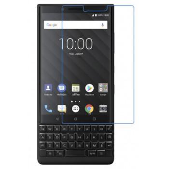 Защитная пленка для BlackBerry KEY2LE